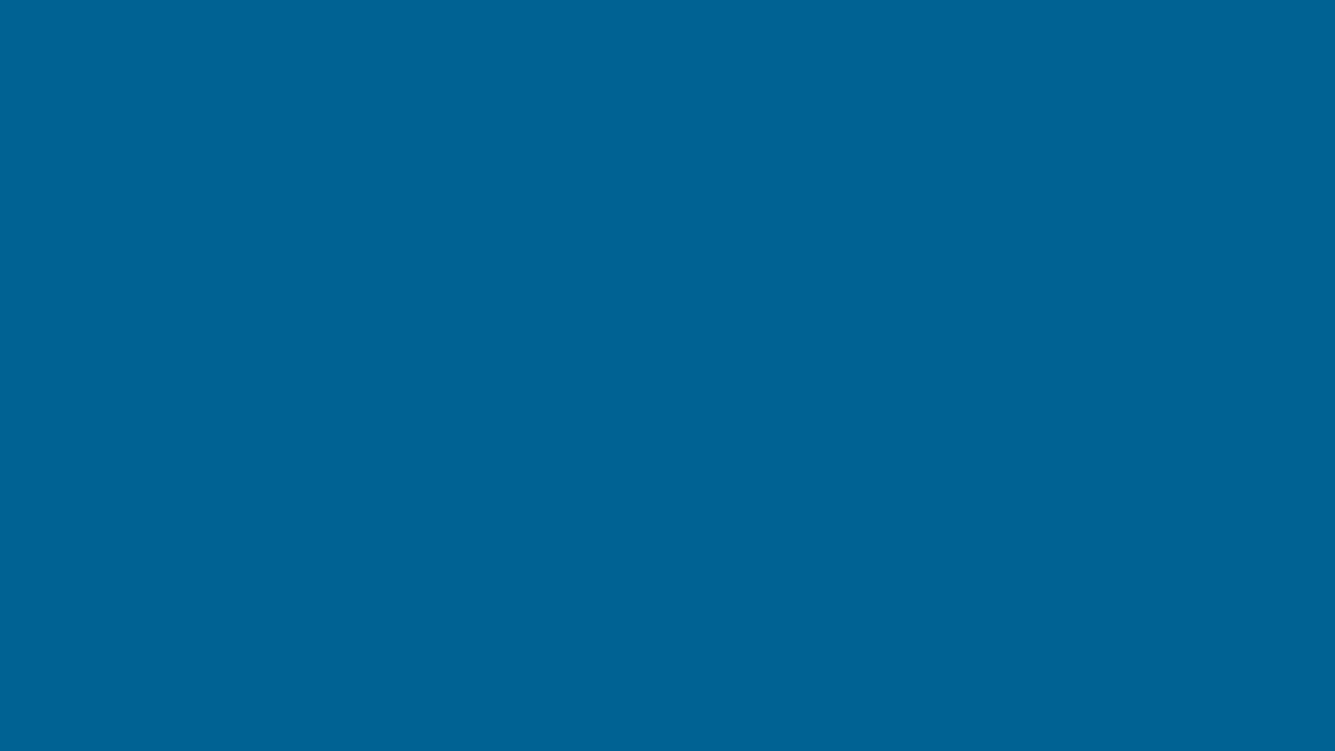 blu-4