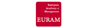 euram