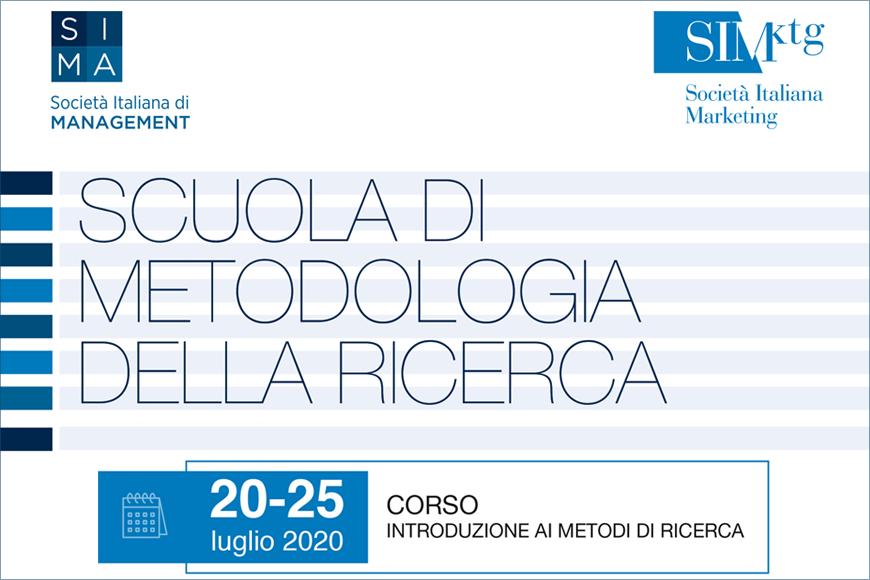 introduzione-ai-metodi-di-ricerca-2020-2