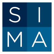 sima-apple-icon