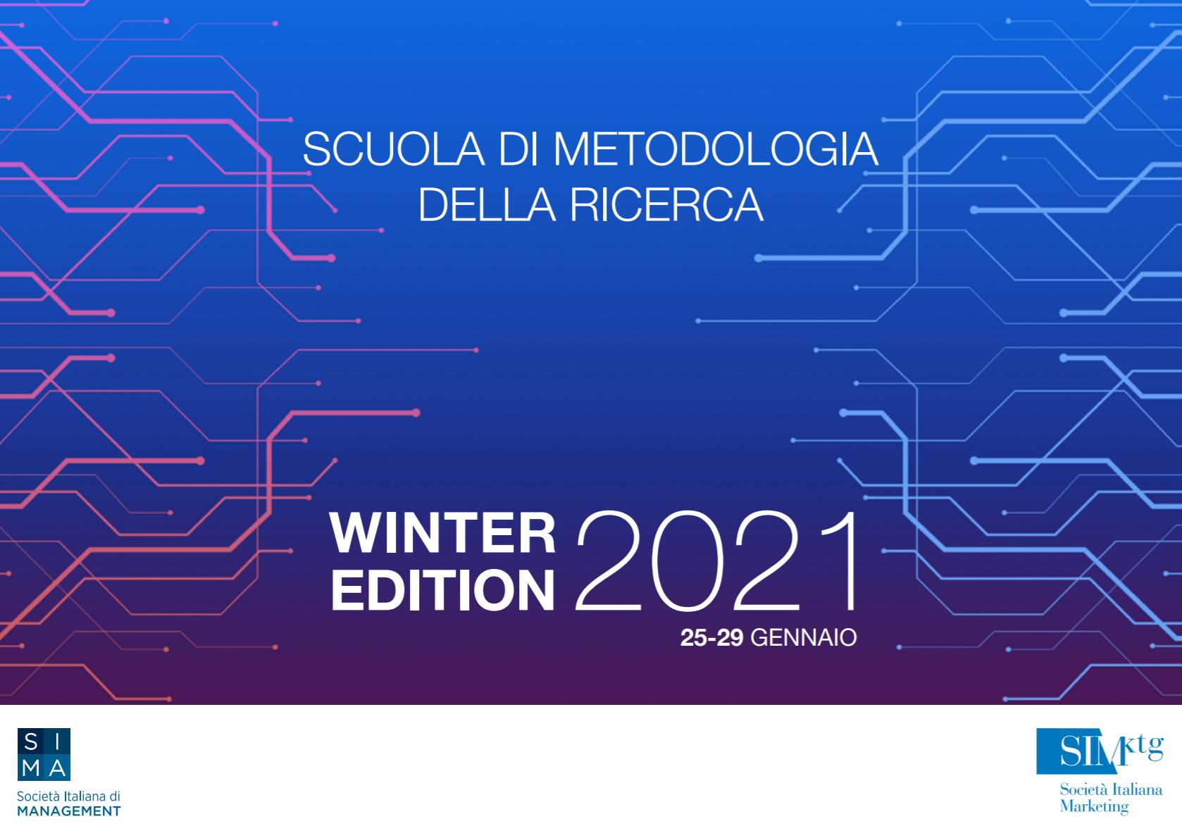 sima-winter-edition-2021
