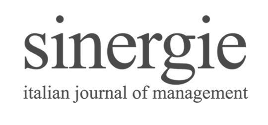 sinergie-logo